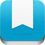 DayOne-ios-flat-w-shadow