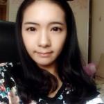 xiaohudie (2)
